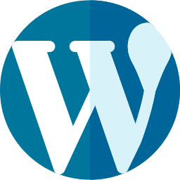 Not having a WordPress website could be a big mistake