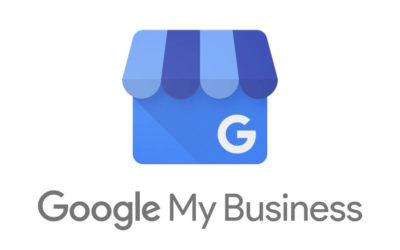 How Google My Business will change your small business