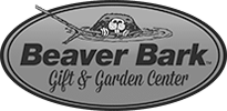 Beaver Bark Logo