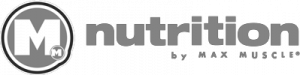 MM Nutrition Logo