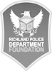 Richland Police Department Logo