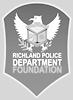Richland Police Department Logo