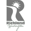 City of Richland Logo