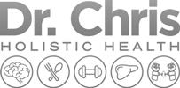 Dr. Chris