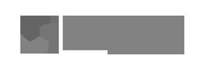 Roasters Logo