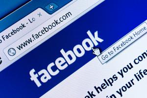 facebook helps increase engagements