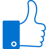 facebook likes increase engagements