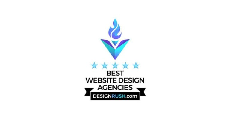 spotted Fox digital marketing has been considered one of the top 30 digital marketing agencies in washington state by designrush