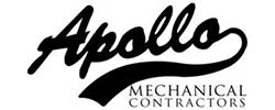 apollo-mechanical-marketing