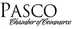 pasco-chamber-marketing